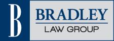 Bradley Law Group