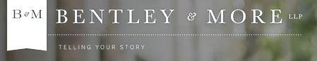 Bentley & More LLP