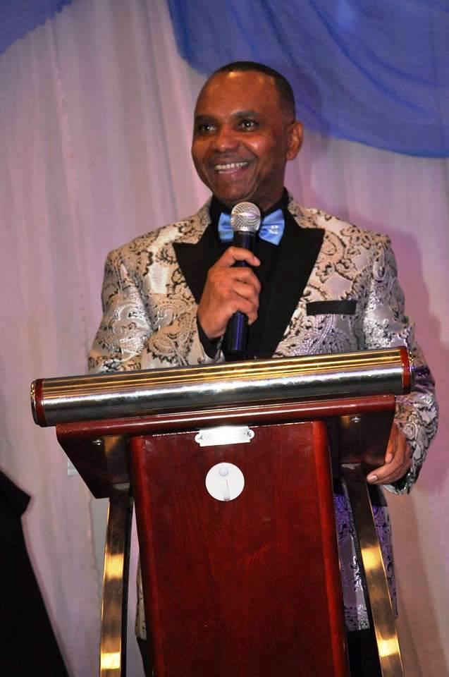Bobby C. Aniekwu & Associates, LLC