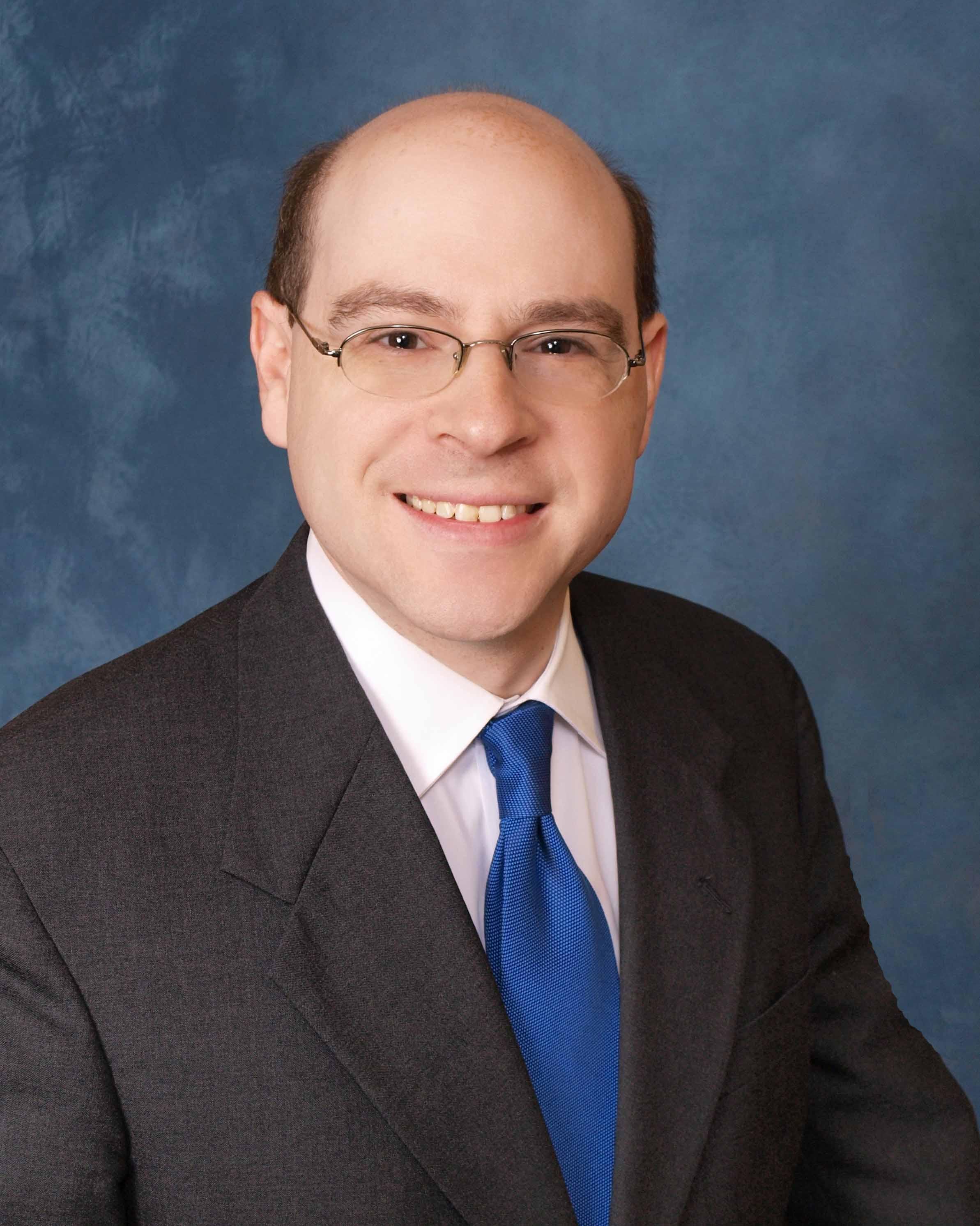 Jeffrey R. Brown, Esq., LLC