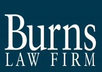 Burns Law