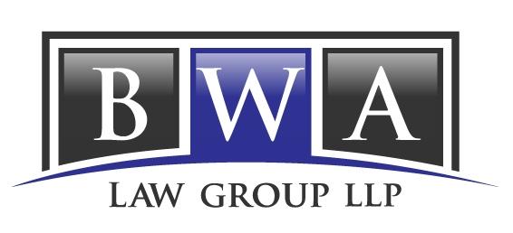 BWA Law Group