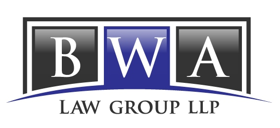 BWA Law Group