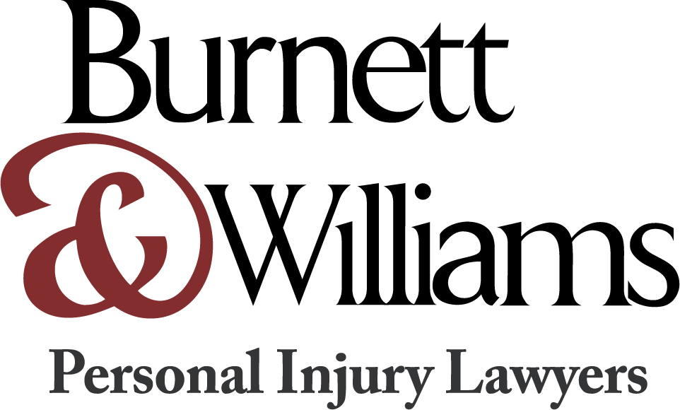 Burnett & Williams