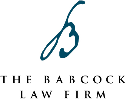 The Babcock Law Firm, P.C.