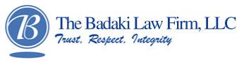 The Badaki Law Firm, LLC