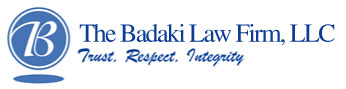 The Badaki Law Firm, LLC