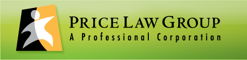 Price Law Group