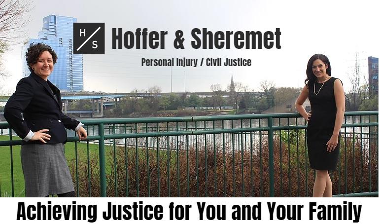 Hoffer & Sheremet, PLC