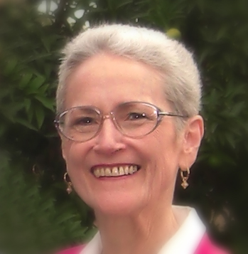 Mediation and Law Office Of Barbara Suskind