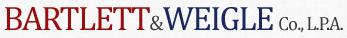 Bartlett & Weigle Co., L.P.A.