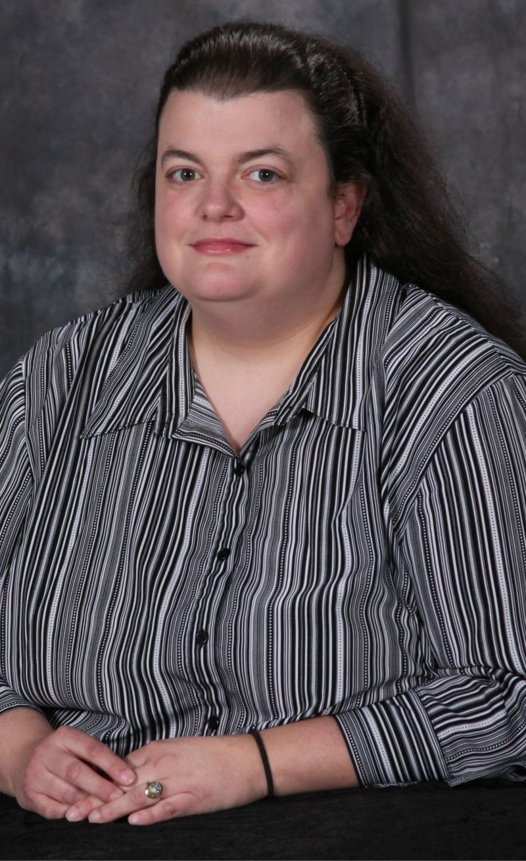 Kathryn Joosten born December 20, 1939 (age 78),Victoria Sanchez Hot image Rick Mercer,Clarissa House