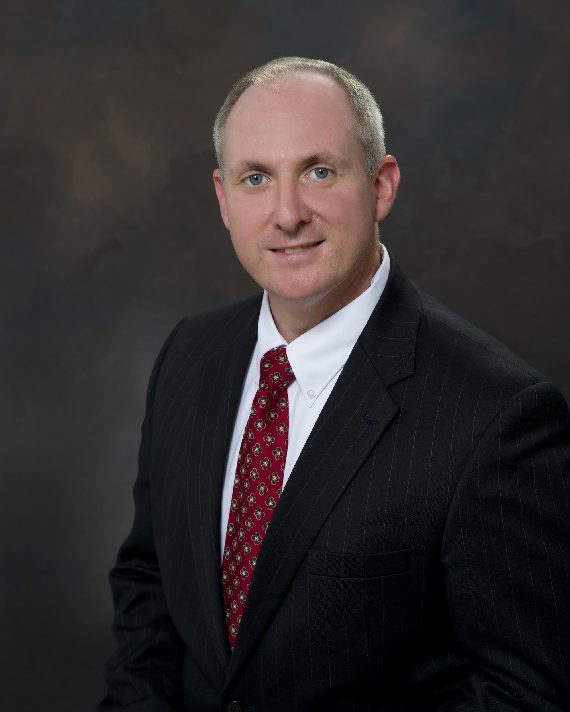 Bill Beck Law, PA