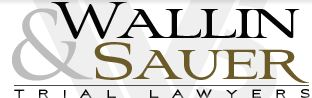 Law Offices of Wallin & Sauer | Beverly Hills Personal Injury Attorney