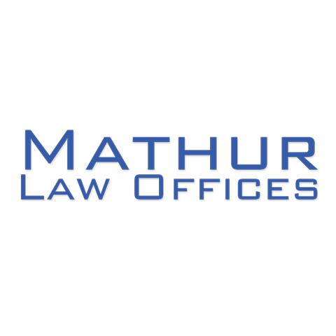 Mathur Law Offices, P.C.