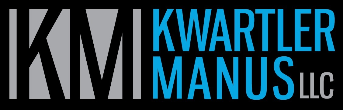 Kwartler Manus, LLC.