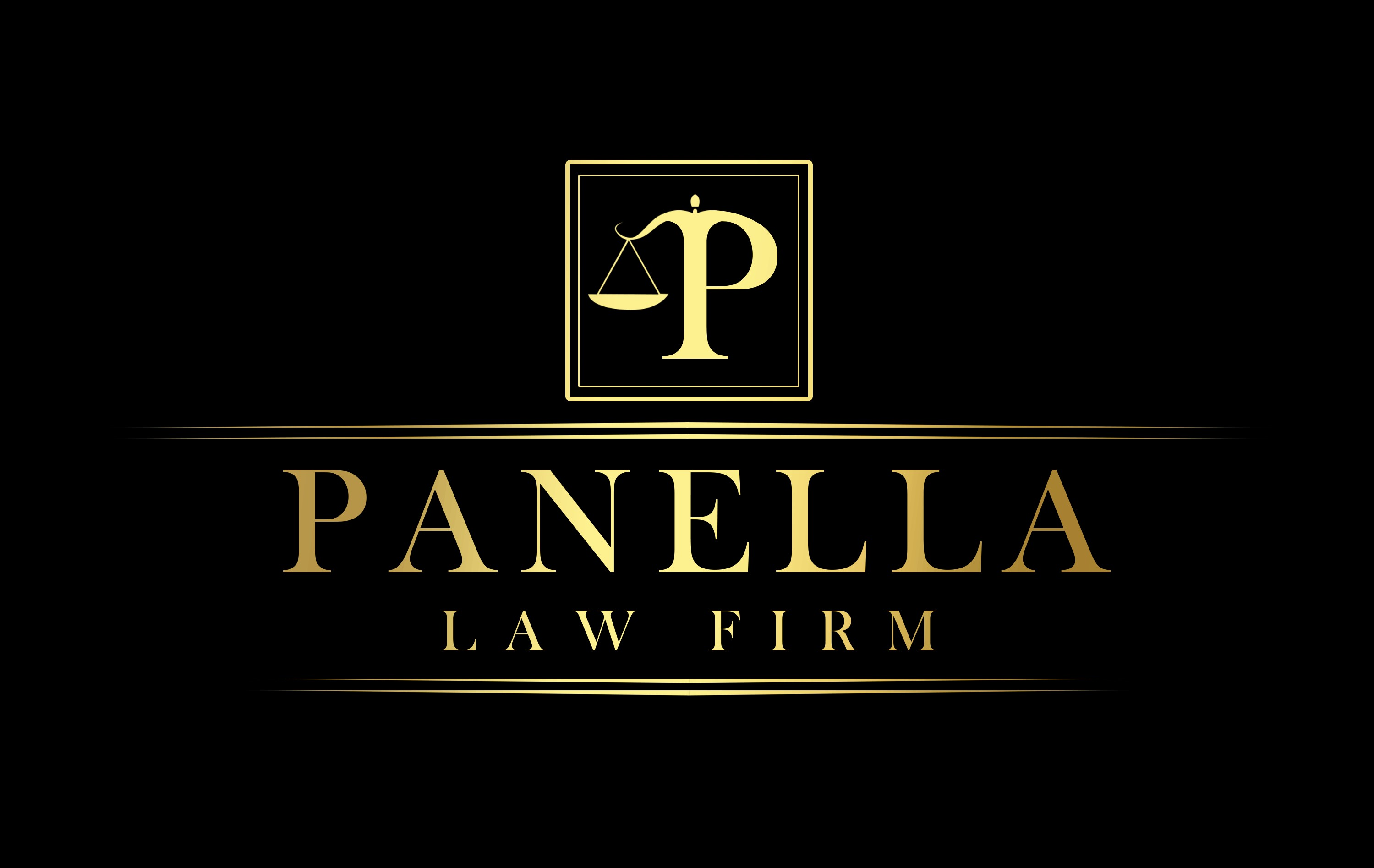 Panella Law Firm