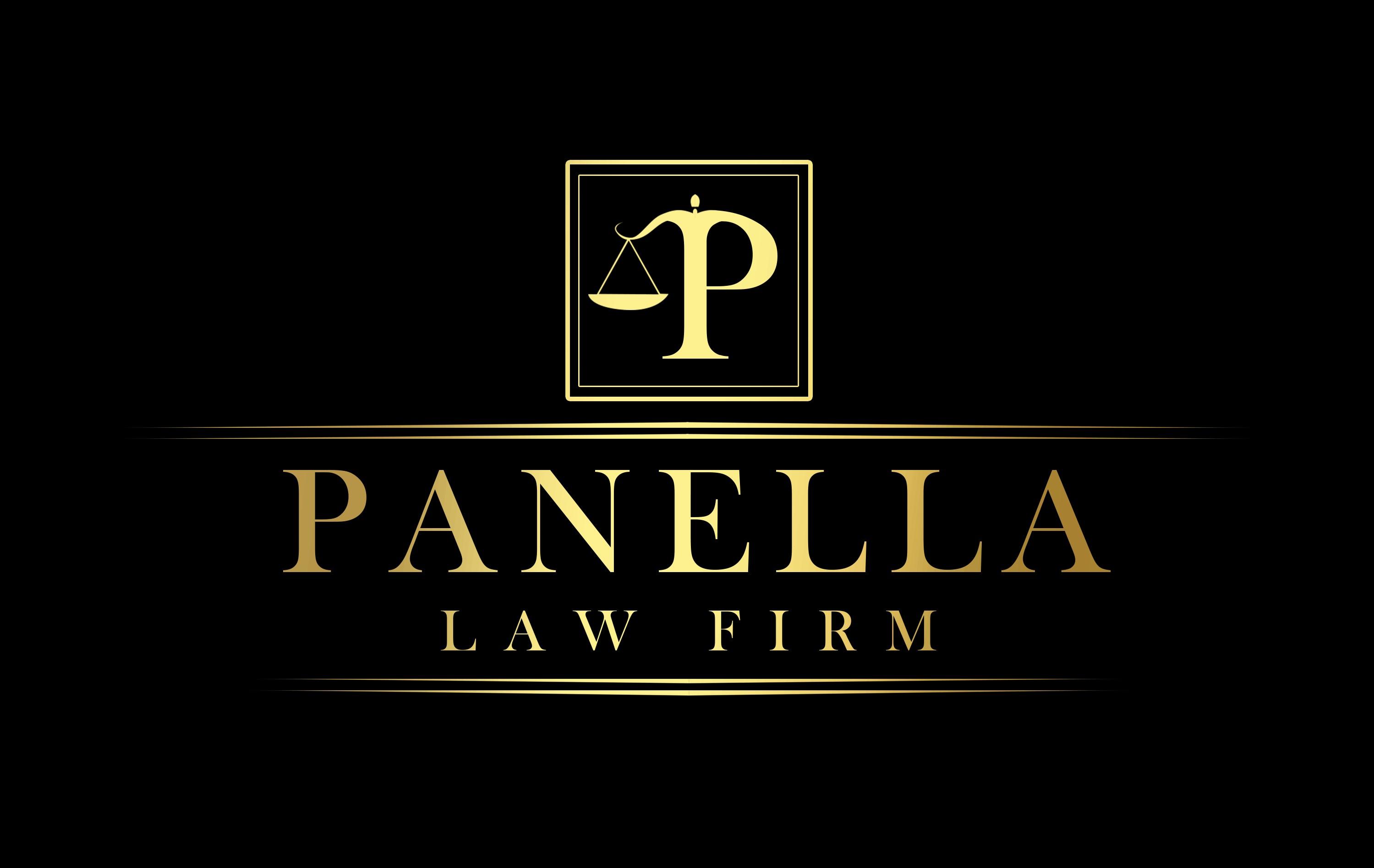 Panella Law Firm