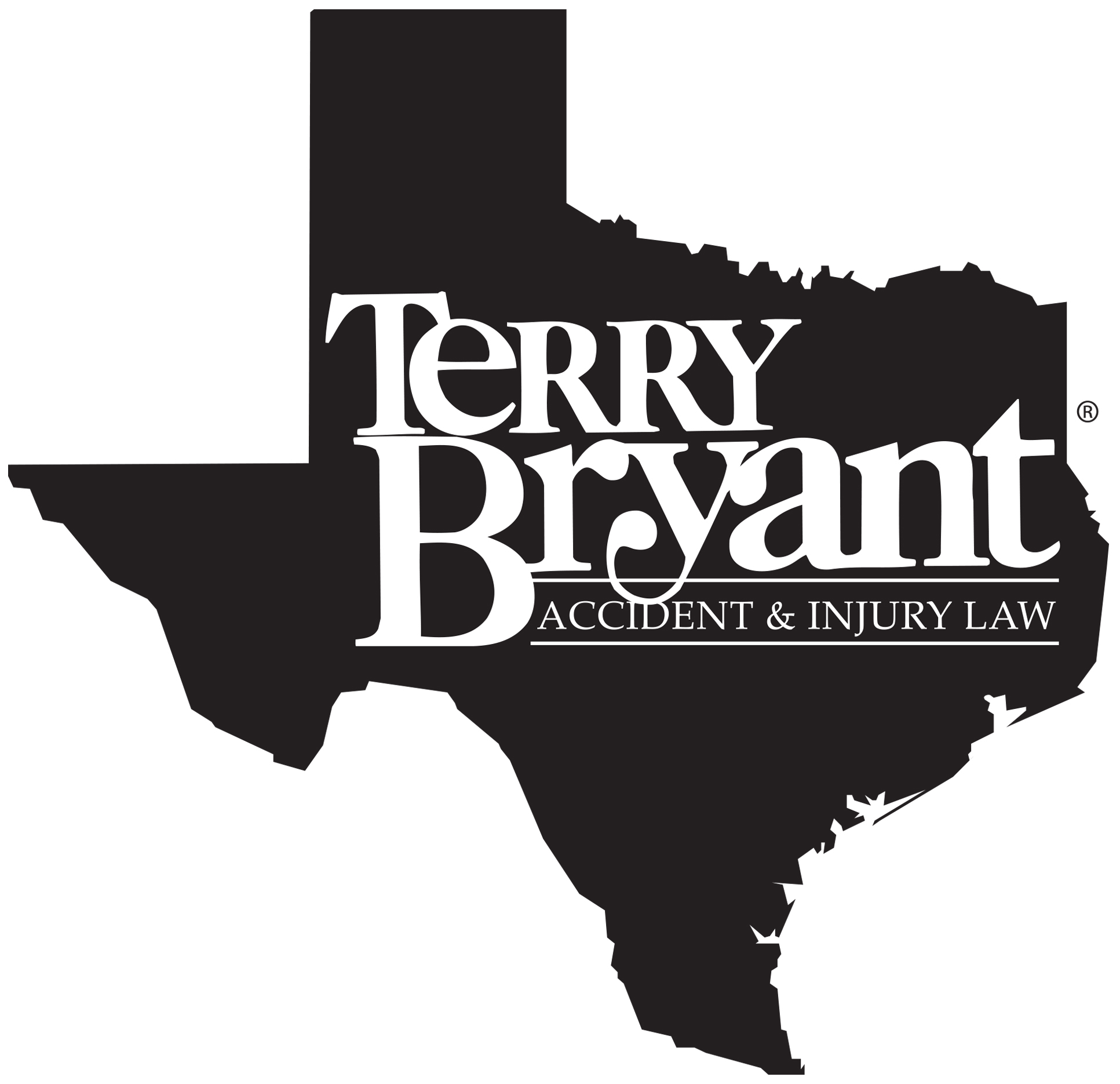 Terry Bryant Accident & Injury Law