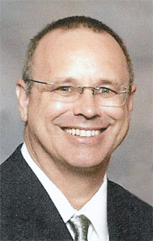 LAW OFFICE OF ROBERT C. WOODBURY