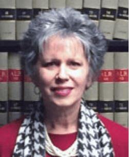 Bohach Law Group, P.C.