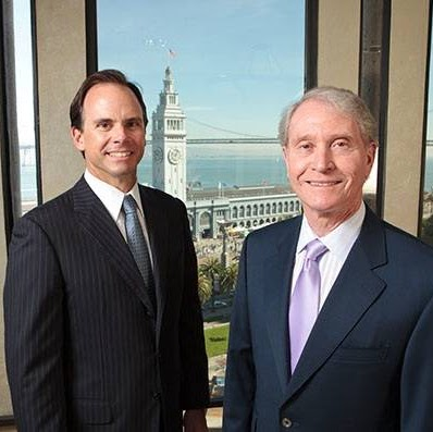 Bostwick & Peterson, LLP