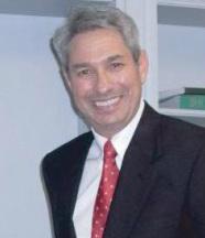 Fredric M. Boyk