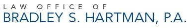 Law Office of Bradley S. Hartman, P.A.