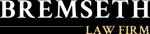 Bremseth Law Firm, P.C.