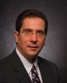 Brian E. Barreira