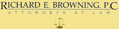Browning Law Firm, P.C.