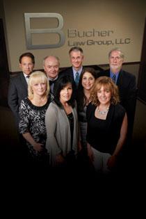 Bucher Law Group, LLC