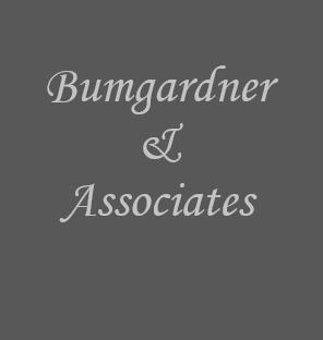 Donna Bumgardner, Attorney