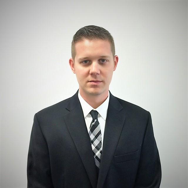 Arlington Foley Attorney at Law