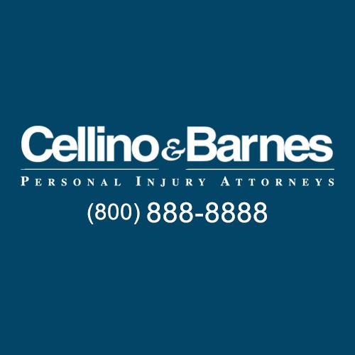Cellino & Barnes, P.C.