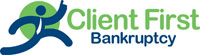 Client First Bankruptcy