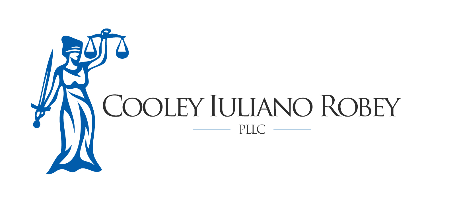 Cooley Iuliano Robey, PLLC