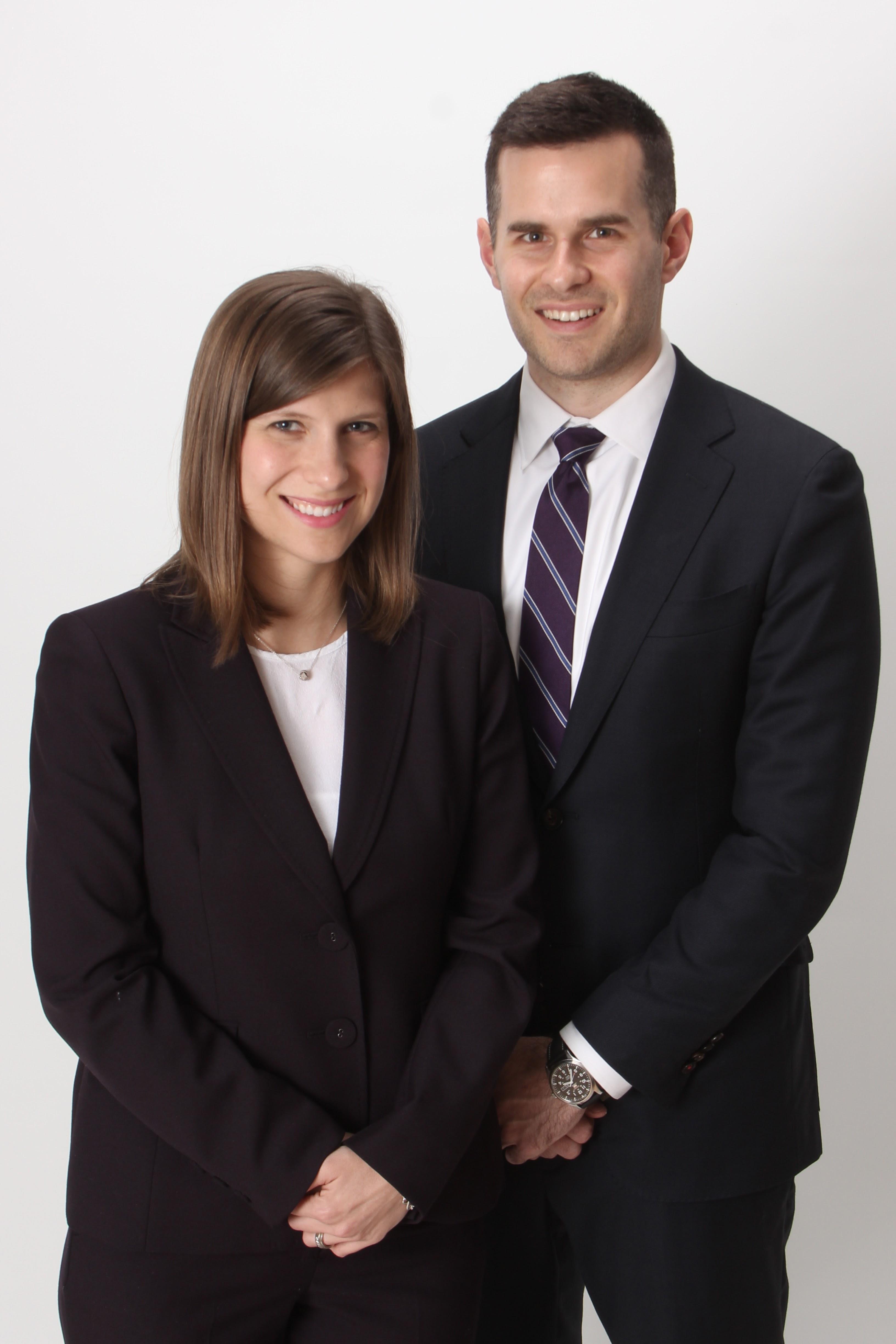 Cramer Law Group