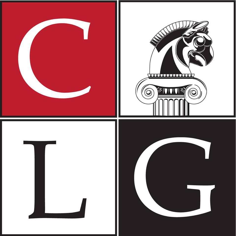 Cyrus Law Group, P.C.