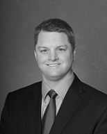 Campbell & Bissell, PLLC