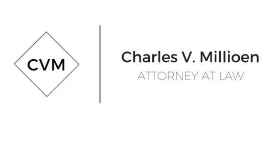 Law Offices of Charles V. Millioen