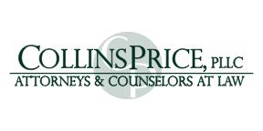 Collins Price