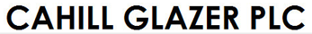 Cahill Glazer PLC