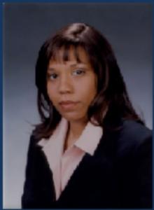 Camille R. McBride P.L.L.C.