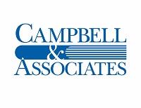 Campbell & Associates