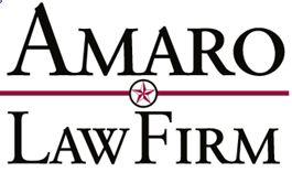 Amaro Law Firm