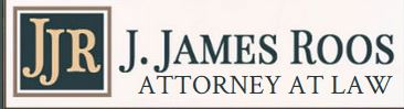 Law Offices of J. James Roos III, P.A.