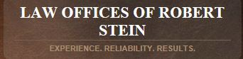 Law Offices of Robert Stein