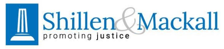 Shillen & Mackall Law Office