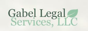 Gabel Legal Services, LLC